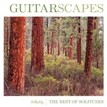 guitarscapes - dan gibson