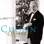 chopin waltzes impromptus bolero (vol. 47) - arthur rubinstein