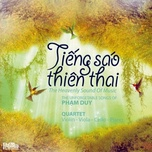 tieng sao thien thai (hoa tau pham duy) - v.a