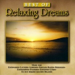 best of relaxing dreams - relaxing dreams, charisma, rainbow vision