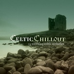 celtic chillout - william jackson