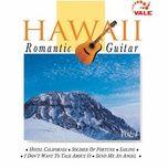 romantic guitars (vol 4) - v.a
