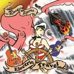 electric travel (2011) - the rock tigers