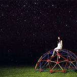 planetarium (2005) - ai otsuka