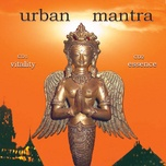 urban mantra (essence cd2) - v.a