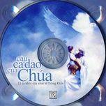 Download nhạc hay Câu Ca Dao Của Chúa (2006) Mp3 về máy