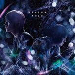 reason (single) - yuzu