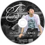 tieng enh uong buon (2013) - huynh tan sang
