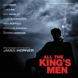 all the king's men - v.a