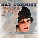 concert in rhythm - ray conniff