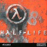 half life 2 (original soundtrack) - v.a