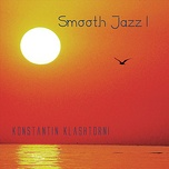 smooth jazz i - konstantin klashtorni