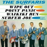 play (1963) - the surfaris