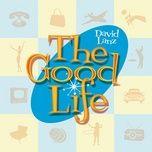 the good life - david lanz