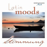 latin moods - giovanni marradi