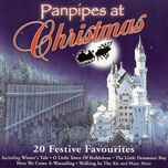 panpipes at christmas - 20 festive favourites