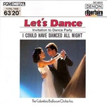let's dance (vol 1) - v.a