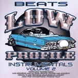 gold super instrumental volume 2 - v.a