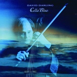 cello - david darling