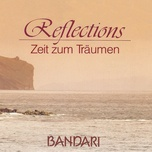 reflections (cd 04/5cd) - bandari