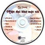mot dai kho mot toi (vol 2) - phu quang