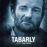 tabarly - yann tiersen