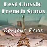 the best of french songs cd4 (la collection francaise 4cd) - v.a