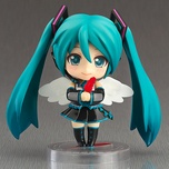 hatsune miku 5th birthday best - memories - hatsune miku