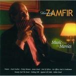 music from the movies - gheorghe zamfir