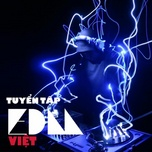 tuyen tap nonstop dance remix nhaccuatui (vol.13 - 2014) - dj