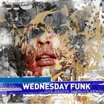 wednesdays remix disco (2011) - dj