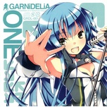 one - garnidelia