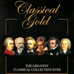 the greatest classical collection (cd1) - v.a