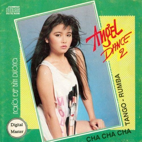 Hòa Tấu Khiêu Vũ Rumba (Angel Dance 2)