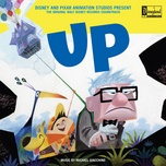 up (ost) - michael giacchino