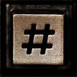codes and keys (2011) - death cab for cutie