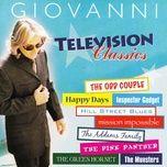 television classics - giovanni marradi