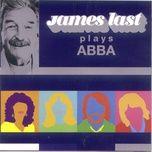 plays abba - james last