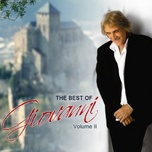 the best of giovanni (vol. 2) - giovanni marradi