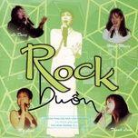 rock buon - v.a