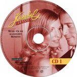kuschel klassik (vol 6 - cd1) - v.a