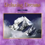 himalaya (vol. 10) - charisma, relaxing dreams