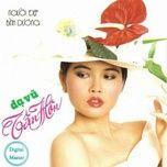 Tải nhạc hay Dạ Khúc Tân Hôn (2010) trực tuyến