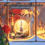 the lost christmas eve (2004) - trans siberian orchestra