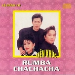 lien khuc rumba (1995) - v.a