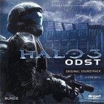 halo 3 (original soundtrack) - v.a