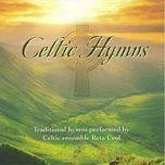 celtic hymns - reta ceol