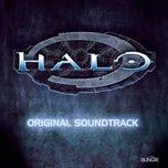 halo reach (original soundtrack) - v.a