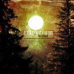 weiland (2002) - empyrium