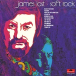 soft rock - james last